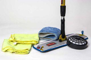 IAQ-tools