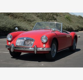 1957-MG-MGA-import-classics--Car-101191784-092a77682791d15aecef75b9696d55d8[1]